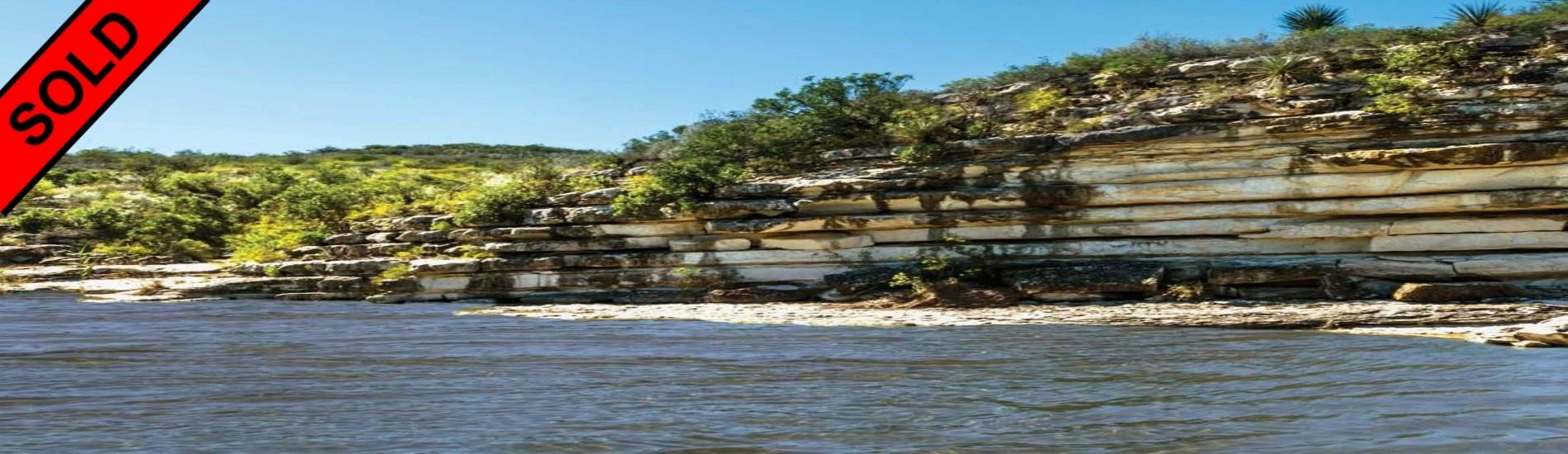 Rancho Rio Grande