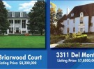 Recently Sold Properties